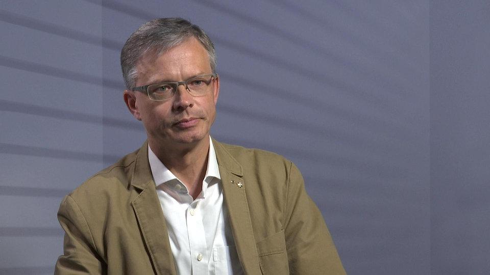 Dirk Nasdala, FREIE WÄHLER, Bautzen 4