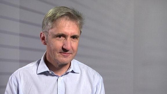 Frank Richter (SPD)