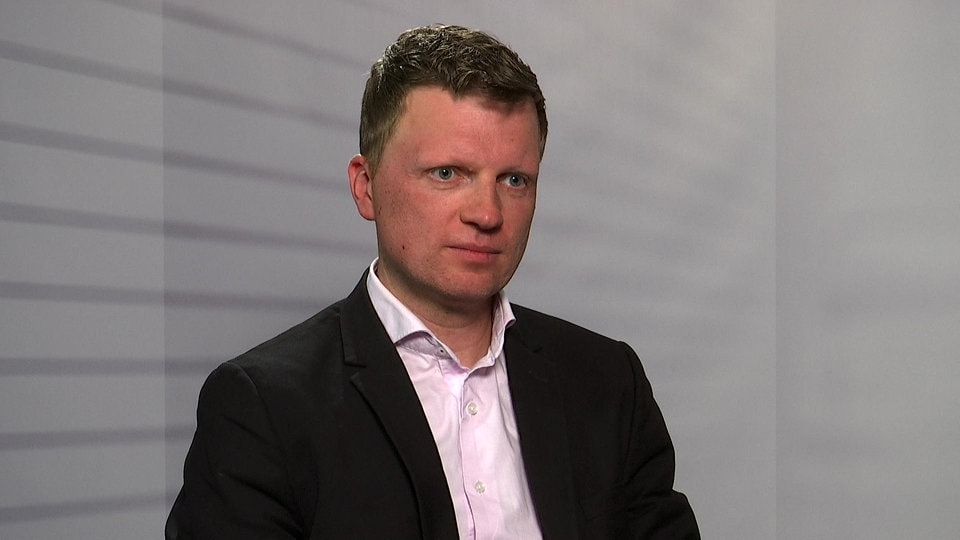 Heiko Schmuck, FDP, Erzgebirge 3