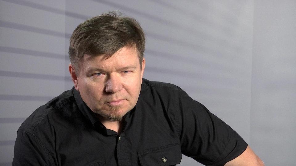 Jens Alter, PDV, Landesliste