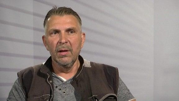 Jens Zaunick (AfD)