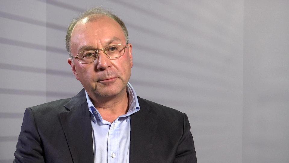 Joachim Keiler, AfD, Dresden 5