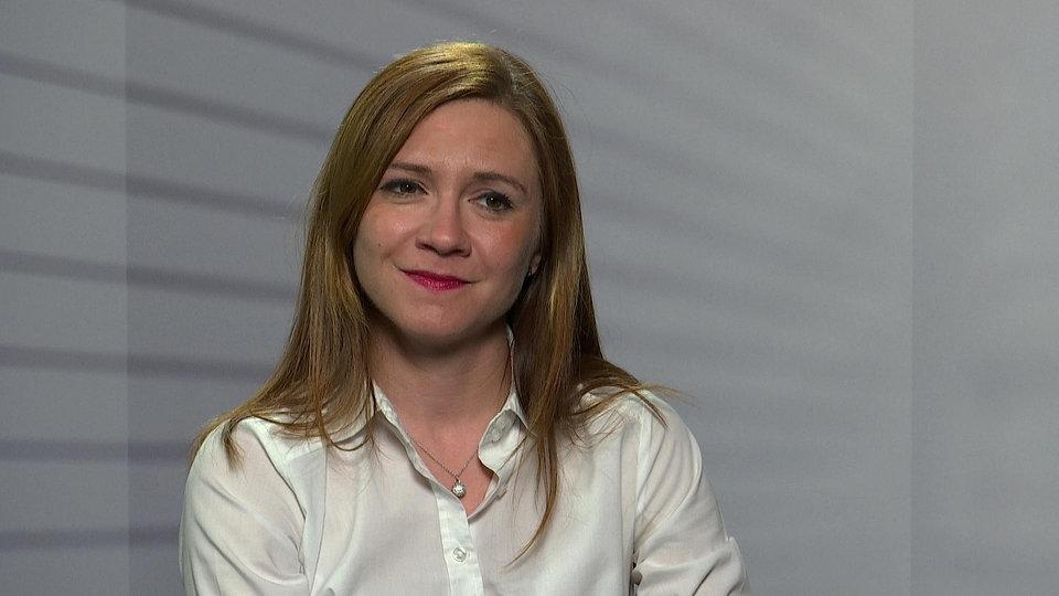 Juliane Pfeil-Zabel, SPD, Vogtland 1