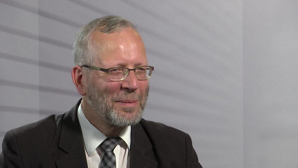 Karsten Albrecht, CDU, Leipzig 2