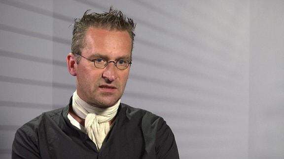 Martin Schulte-Wissermann (PIRATEN)