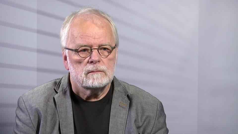 Michael Heinicke, FREIE WÄHLER, Chemnitz 1