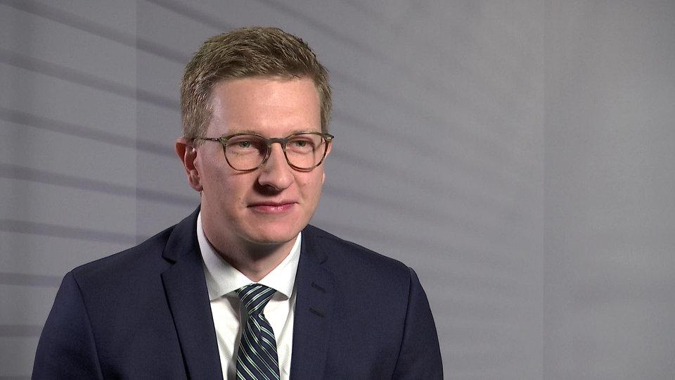 Oliver Wehner, CDU, Sächsische Schweiz-Osterzgebirge 3