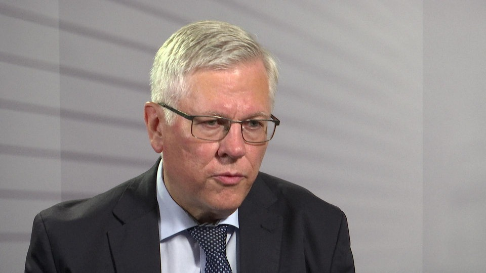 Roland Ulbrich, AfD, Nordsachsen 1