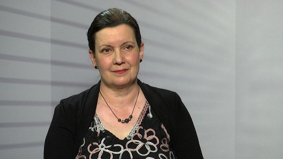 Silvia Wenzel, SPD, Vogtland 3