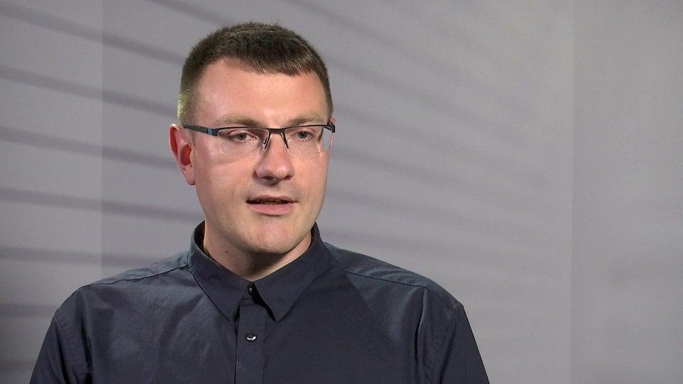 Stefan Hartung, NPD, Erzgebirge 2