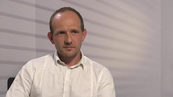 Stephan Meyer (CDU)