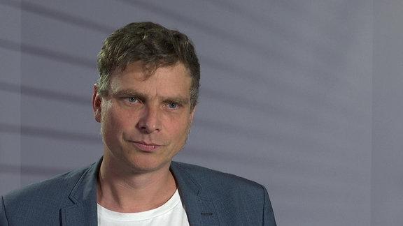 Thomas Löser (B90/GRÜNE)