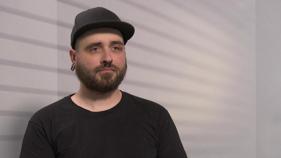 Tuomo Neumann, DIE LINKE, Görlitz 4