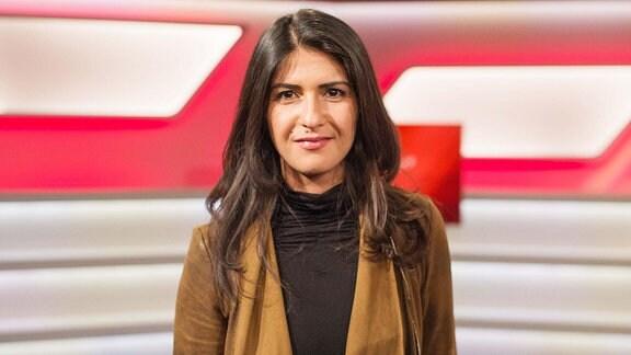 Serap Güler