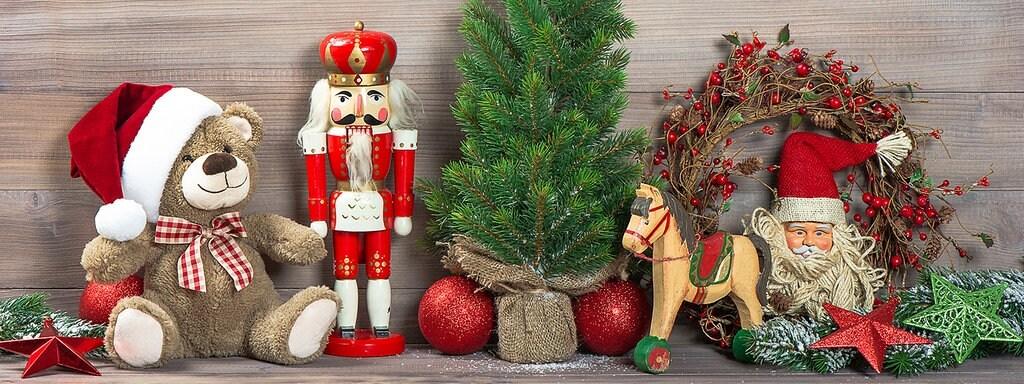 Weihnachten Seit Wann.Advent Weihnachten In Sachsen Mdr Sachsen Spezial Mdr De