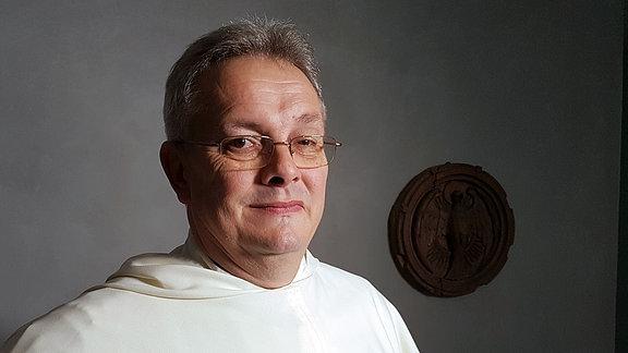 Bernhard Venzke