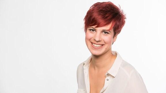 Elena Pelzer