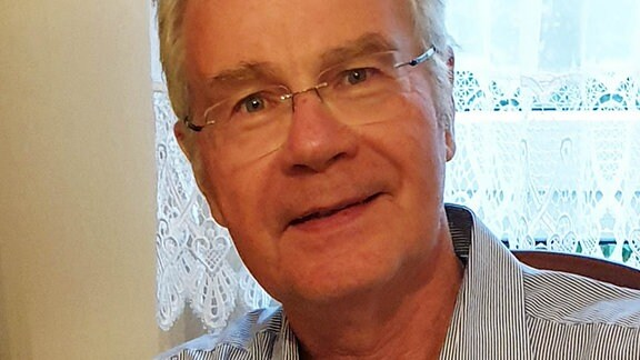 Christoph Pötzsch