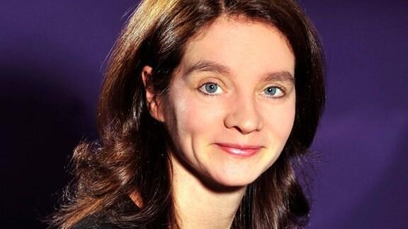 Maria Heinke-Probst