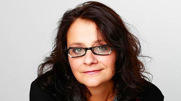Kathleen Rothe