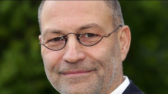 Ralf-Uwe Beck