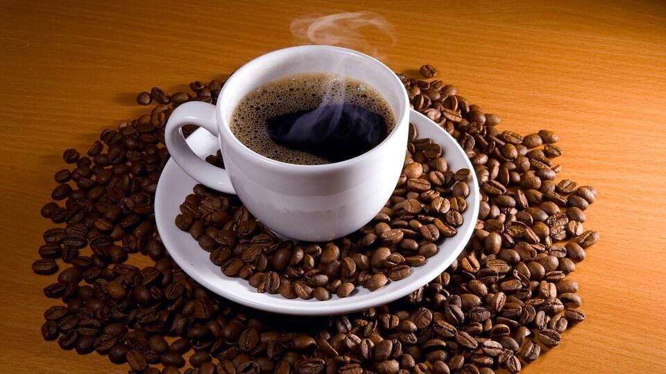 ern hrung wie gesund sind kaffee joghurt und kartoffeln mdr de. Black Bedroom Furniture Sets. Home Design Ideas