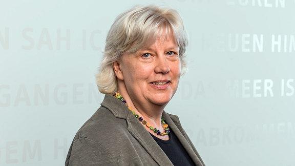 Kathrin Engel, Honorarprofessorin Evangelische Hochschule Dresden, Qualitäts- und Pflegemanagerin Diakonie Dresden