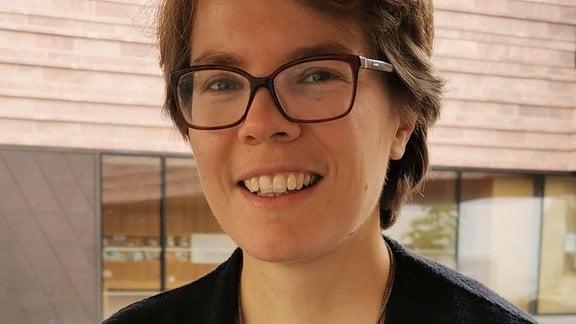Elisabeth Muche