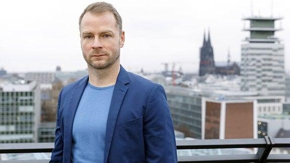 Hinnerk Schönemann