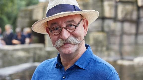 Horst Lichter