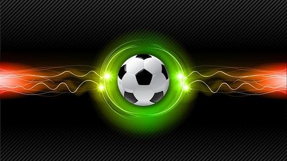 Mdr Fußball