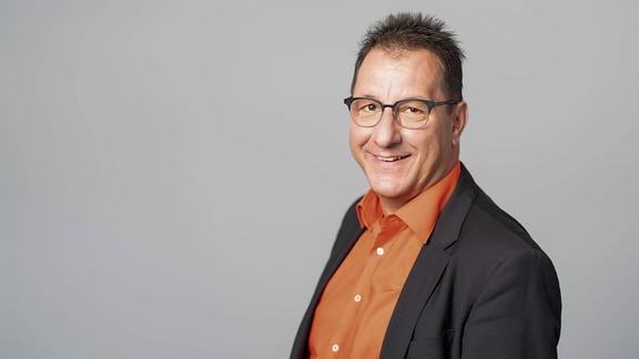 Bodo Gießner