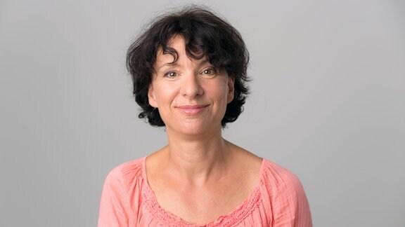 Monika Werner