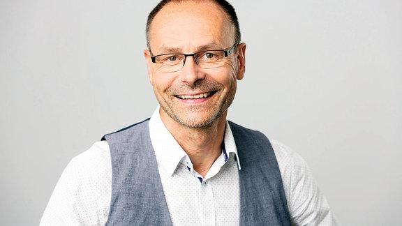 Maik Teschner