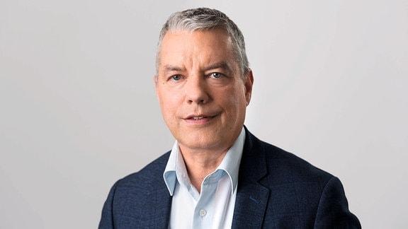 Thomas Lopau