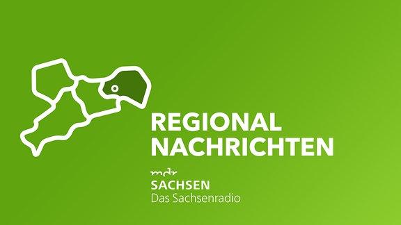 Grafik - Regionalnachrichten Bautzen