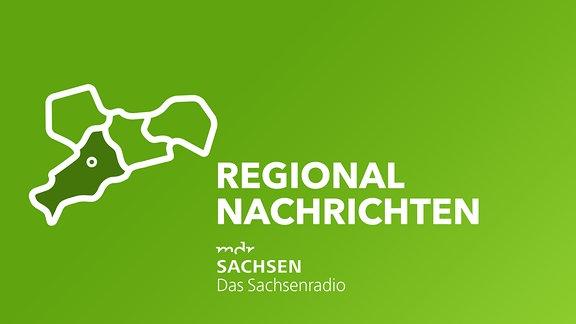 Grafik - Regionalnachrichten Chemnitz
