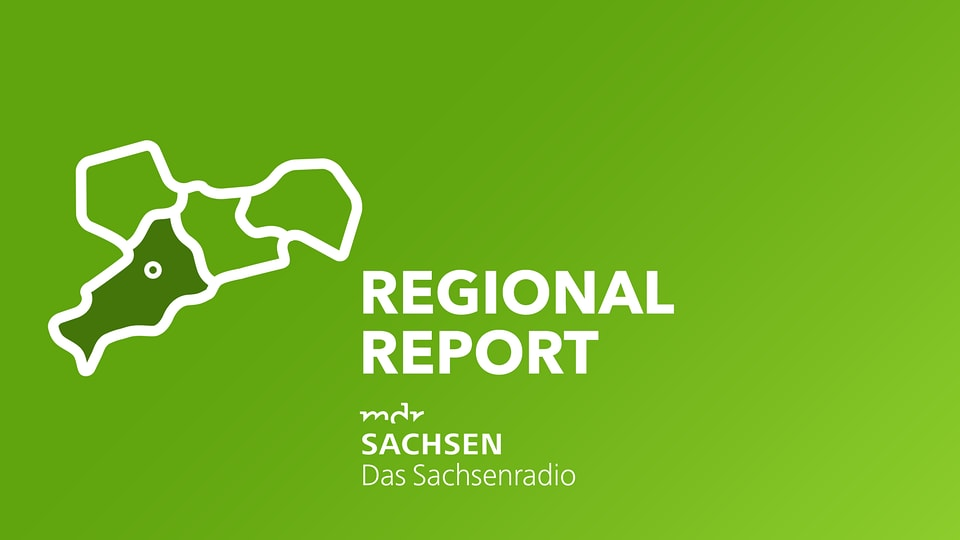 Chemnitz Nachrichten