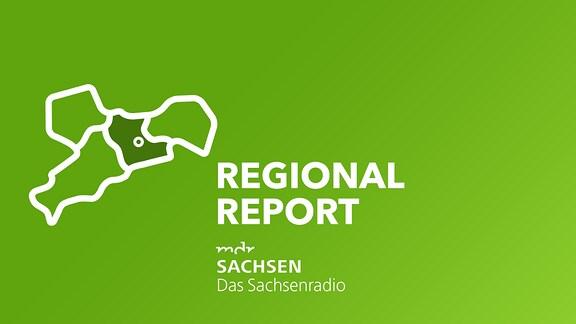 Grafik - Regionalnachrichten Dresden