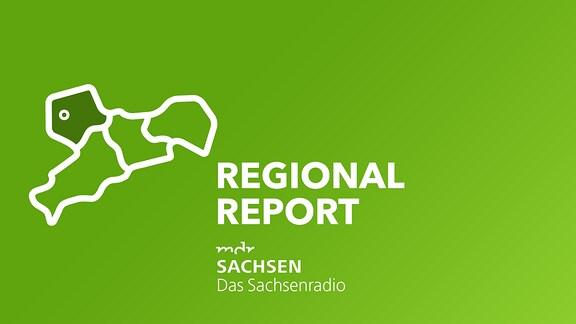 Grafik - Regionalnachrichten Leipzig