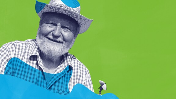 Podcast Sachsenradio