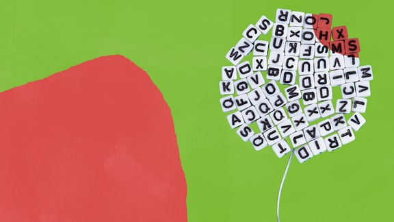Podcast Sachsenradio