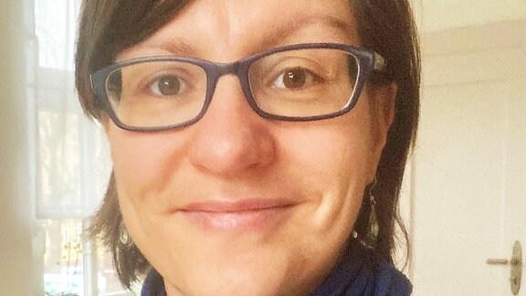 Kathrin Posdzich