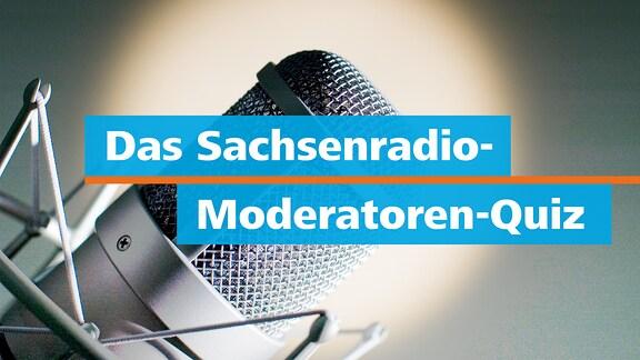 Sachsenradio-Moderatoren-Quiz