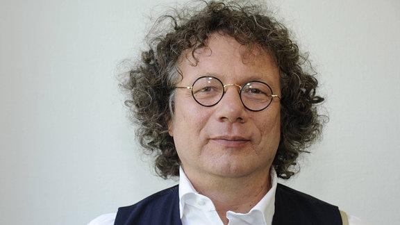 Ingo Schulze, 2014