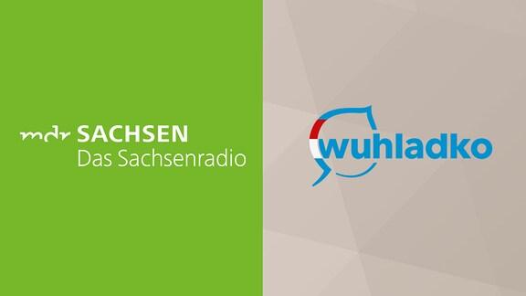 MDR SACHSEN - Das Sachsenradio & Wuhladko