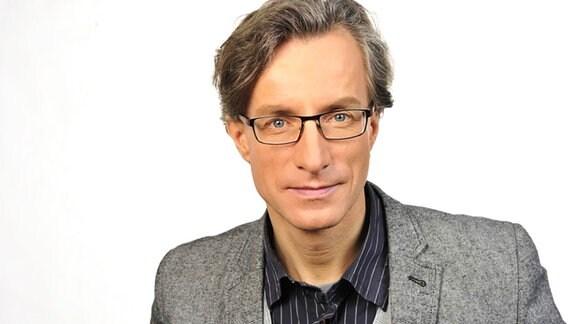 Stephan Bischof