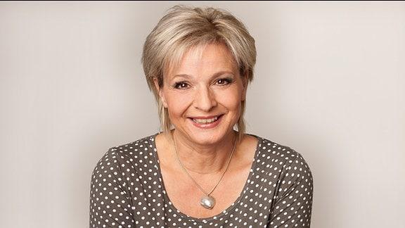 Henriette Schmidt