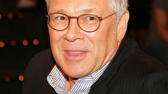 Walter Wüllenweber
