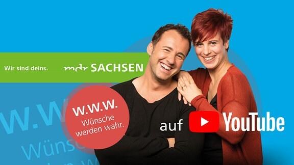 Wünsche werden wahr youtube